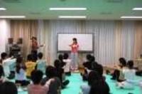 Hiromi_3