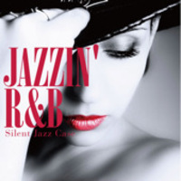 Jazzin_rb_2