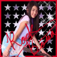 Rock_bossa