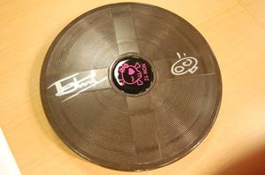 _disc2
